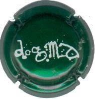 DOGMA V. 1783 X. 00376