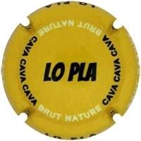 LO PLA X. 150542