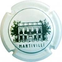 MARTIVILLI V. A101 X. 09238