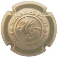 HENARES FONT X. 51056