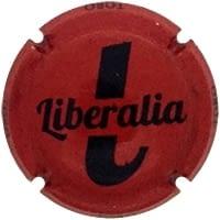 LIBERALIA X. 146920