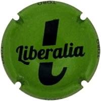 LIBERALIA X. 146921