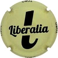 LIBERALIA X. 146922