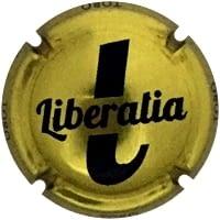 LIBERALIA X. 146923