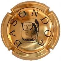 BASONDOA V. A059 X. 03837