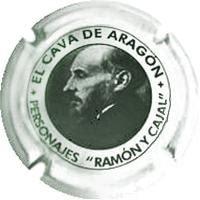 LANGA V. A091 X. 20630 (RAMON Y CAJAL)