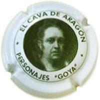 LANGA V. A090 X. 24394 (GOYA)
