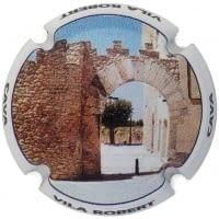 VILA ROBERT X. 148368