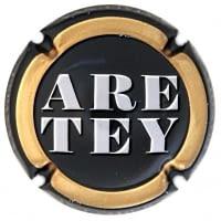 ARVICARETEY X. 166900 (EDICIONS ESPECIALS)