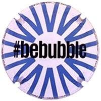 BEBUBBLE - VALLFORMOSA X. 190549
