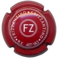 FRIZZANTINO V. A178 X. 16055