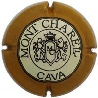 MONT-CHARELL X. 136596