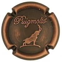 PUIGMOLTO X. 158298 COURE ENVELLIT