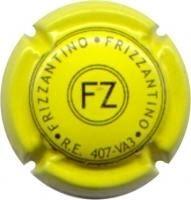 FRIZZANTINO V. A177 X. 16763