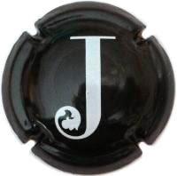 JORDAN DE ASSO X. 46238