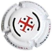 TORRE ORIA V. A206 X. 17963