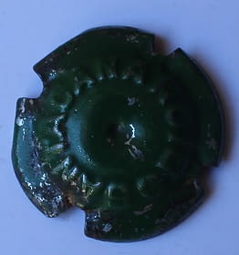 SANTACANA ROIG V. 1719 X. 08481