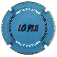 LO PLA X. 161956