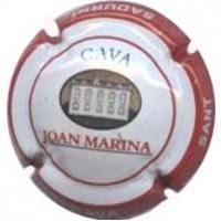 JOAN MARINA V. 4908 X. 07611