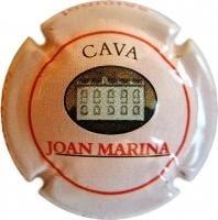 JOAN MARINA V. 4586 X. 09691