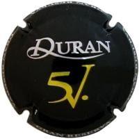 DURAN V. 14458 X. 47307