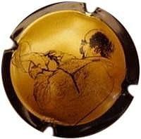 SANT LLOGARI V. 13259 X. 16724