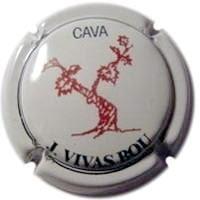 VIVAS BOU V. 8513 X. 28641
