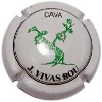 VIVAS BOU V. 6005 X. 13673