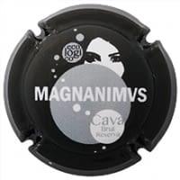 MAGNANIMVS X. 166840