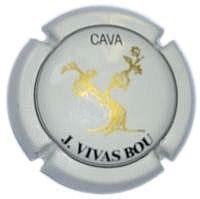 VIVAS BOU V. 5096 X. 05359