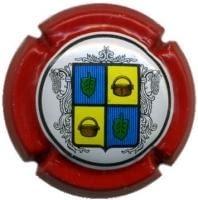 NAVERAN V. 8707 X. 17084
