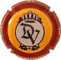 DOMINIO DE LA VEGA V. A219 X. 20696