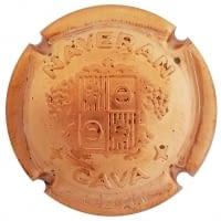 NAVERAN X. 165016 (NUMERADA)