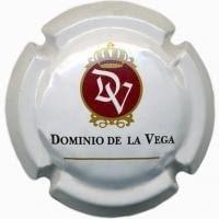 DOMINIO DE LA VEGA V. A052 X. 00977