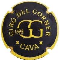GIRO DEL GORNER X. 174631