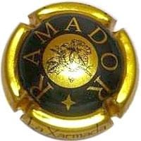 RAMADOR V. 5929 X. 10240