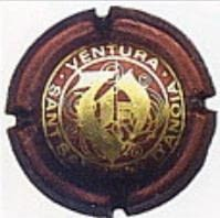 PERE VENTURA V. 0605 X. 00897