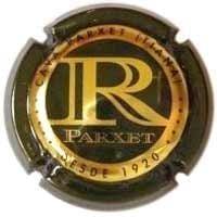 PARXET V. 2416 X. 00493