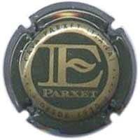 PARXET V. 3722 X. 01306