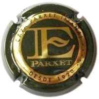 PARXET V. 3723 X. 00496