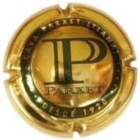 PARXET V. 1489 X. 01308