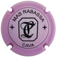 MAS RABASSA X. 149768