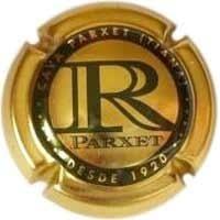 PARXET V. 2768 X. 00969
