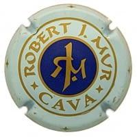ROBERT J.MUR X. 187663