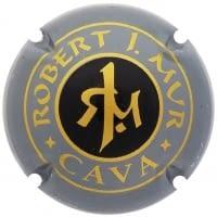 ROBERT J.MUR X. 183241