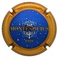 MONTESQUIUS X. 187572