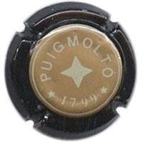 PUIGMOLTO V. 0612 X. 02333