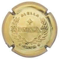 SIGNAT X. 167504