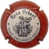 ROCA GIBERT V. 3556 X. 10324