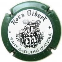 ROCA GIBERT V. 3567 X. 09402